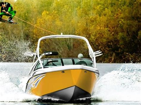 epic boats for sale in texas 2010 epic 23v boats for sale in texas