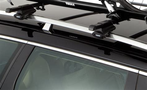 Rack Roof thule roof rack system thule base roof rack system