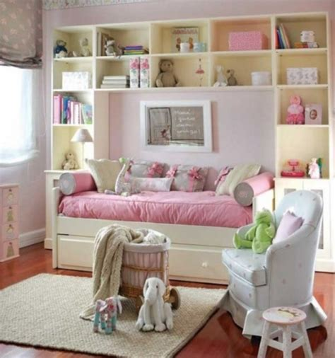 ideas for teenage bedrooms small room pottery barn teen small room small room decorating ideas