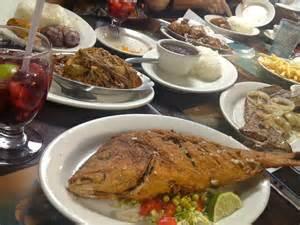 3 best cuban food in miami beach tasty miami cuban food