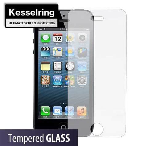 Tempered Glass Iphone Se sticla securizata tempered glass iphone 5 5s se