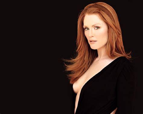 julie ann moore s hair color celebrity nude century julianne moore quot boogie nights quot