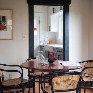 popular small craftsman dining room design ideas