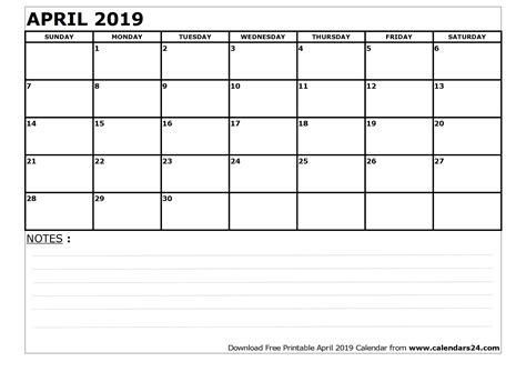 printable calendar april 2018 to march 2019 april 2019 calendar may 2019 calendar