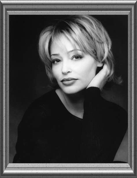 Miss Jill Corey: Daughter Clare Michell Hoak