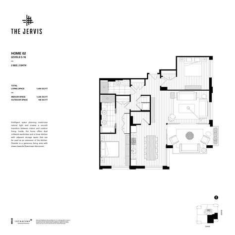 the jervis floor plans the jervis realty unique property marketing
