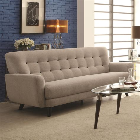 Sectional Sofas Los Angeles Sofas Los Angeles Grey Fabric Sectional Sofa A Furniture Outlet Los Thesofa