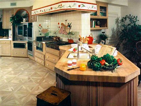 chef kitchen ideas chef s kitchens hgtv