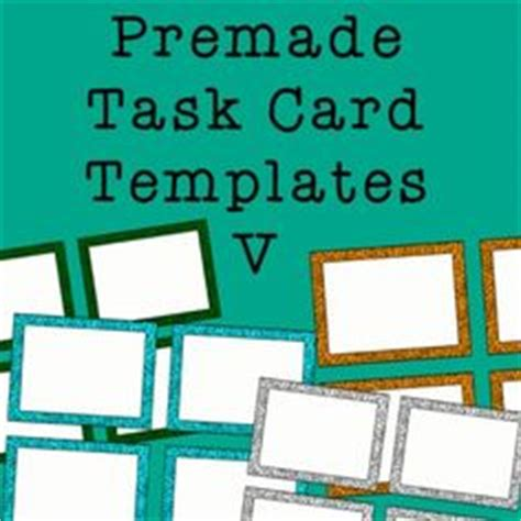 creating task card templates asana polka dot label templates free colorful bw name tags
