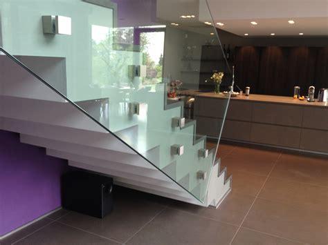 treppengeländer metall preis glasgel 228 nder treppe treppenstufen aus holz fur innen