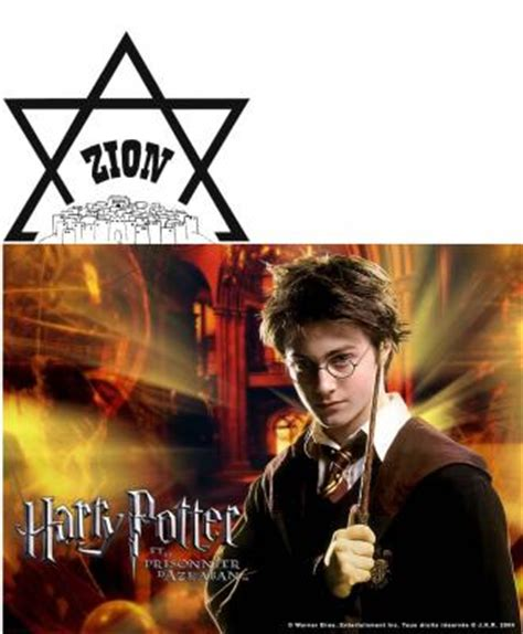 Zionist Conspiracy harry potter is a zionist conspiracy iranian