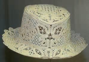 advanced embroidery designs fsl battenberg lace summer
