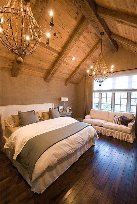 bedroom attic attic master bedroom bedrooms pinterest
