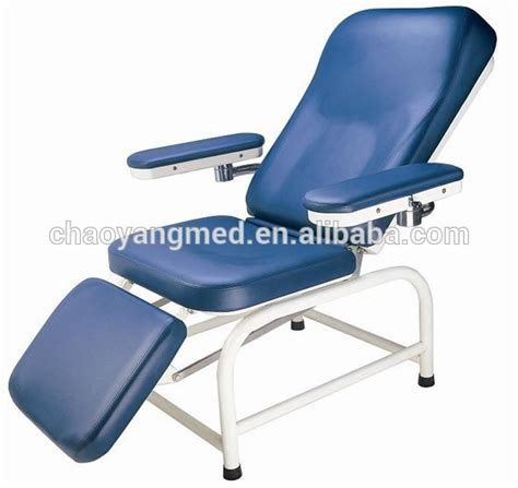 hospital recliner chair bed ce certification folding hospital nursing chair hospital