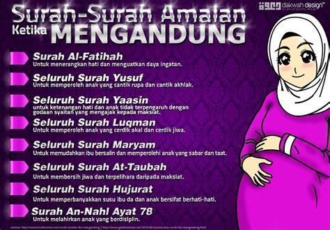 download mp3 ayat al quran untuk ibu hamil amalan semasa hamil menurut islam salindah com my