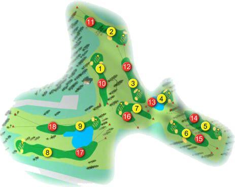 sbi green glen layout email id glencullen golf club dublin golf deals hotel accommodation