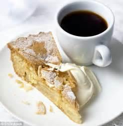 recipe    apple dessert cake daily mail