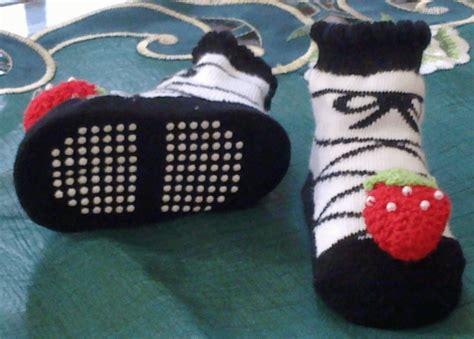 Sepatu Lucu Anak Import jual kaos kaki bayi lucu murah model sepatu perempuan dan