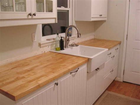 butcher block countertop lowes kbdphoto