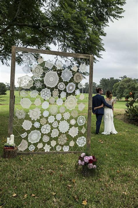 Wedding Backdrop Ideas Vintage by Vintage Wedding Reception Backdrop Www Imgkid The