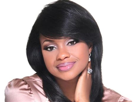 phaedra parks hairstyles parks and hair on pinterest