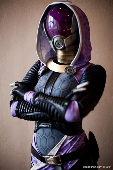 Fresh Bighells Tali Yd23 109 best images about space suits on firefly tv series cyberpunk and astronauts