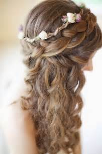 stylish and beautiful hairstyles nail and