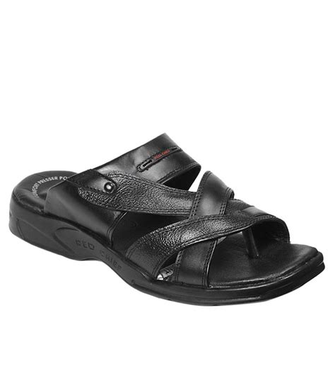chief slipper price chief black slippers price in india buy chief