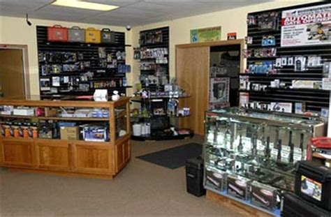 the security store home page security products redway ca