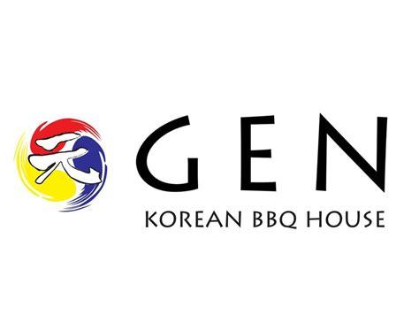 gen korean bbq house westminster ca gen korean bbq house yelp