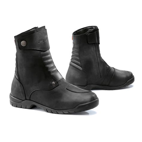 forma boots forma boots products road portofino