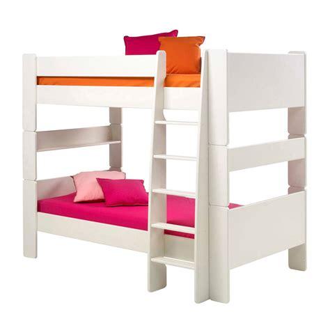 b q bunk beds wizard bunk bed departments diy at b q
