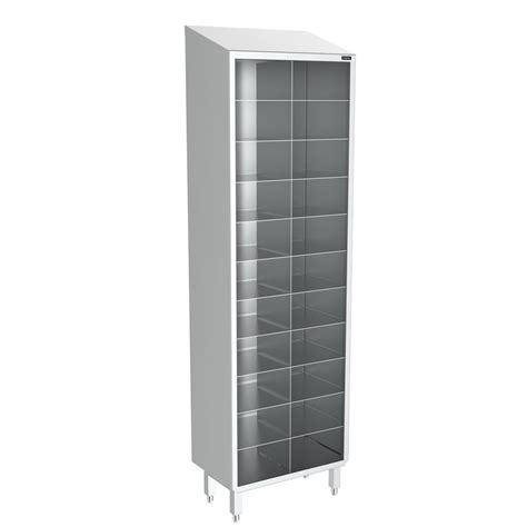 shoe locker shoe storage locker uk manufacturer syspal uk