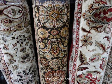 classic antiquity rugs orian rugs classic antiquity roselawnlutheran