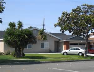 anaheim ca affordable housing