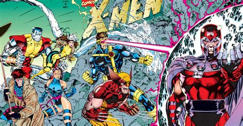 Deadpool The New Mutants Iphone Semua Hp 6 characters to for in the new mutants spinoff