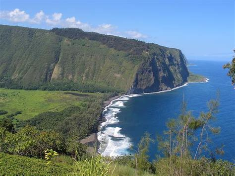 fotos de hawaii lugares tursticos de hawaii fazenda da moda hawai
