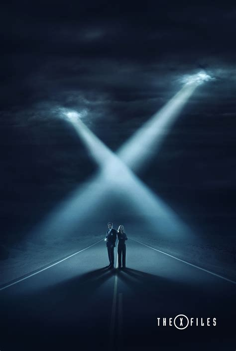 x background the x files poster wallpaper 2018 in serials