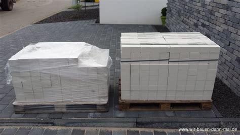 küche mauern outdoor k 252 che bauen