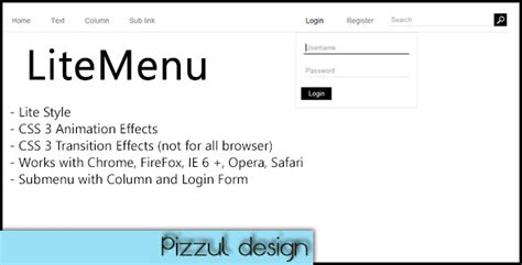 cara membuat menu dropdown bootstrap bootstrap dropdown submenu phpsourcecode net