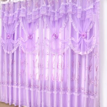 lace curtains on sale online buy wholesale lace curtains sale from china lace