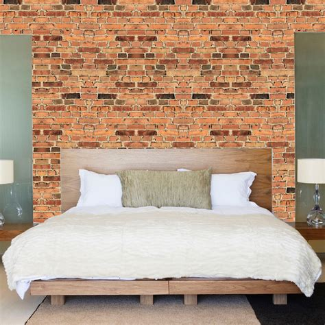 Brick Stickers