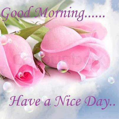 good morning love greetings good morning wishes and morning greetings