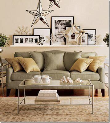 decor behind sofa 25 best shelves above couch ideas on pinterest above