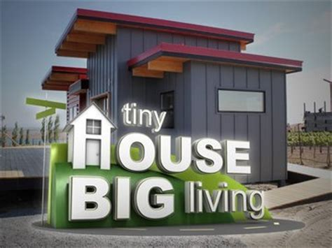 tiny house big living luxtiny featured on diy tiny house big living