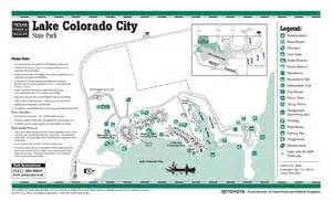 map of lake city colorado lake colorado city state park facility trail and
