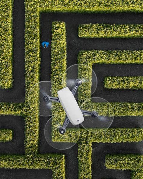 Drone Mini Baby Dji Mavic Terlaris Terbaik 2017 dji spark murah drone mini dengan segudang kelebihan