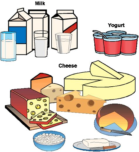 carbohydrates milk ehumanbiofield carbohydrates and lactose
