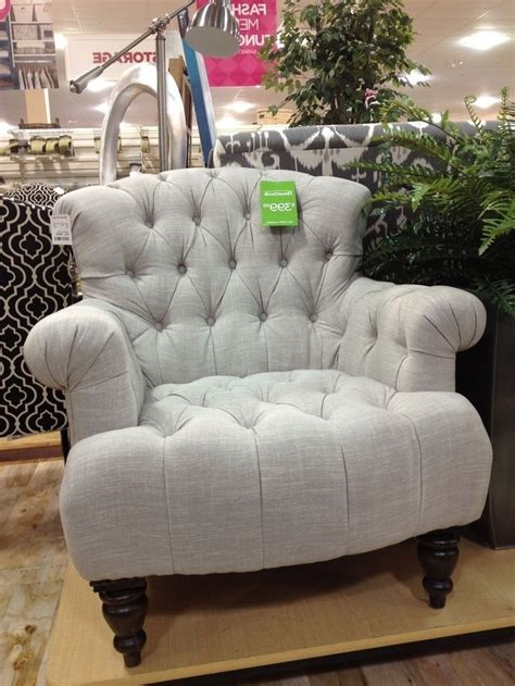 Small Overstuffed Chair by Overstuffed Sofas And Chairs 60 Best Overstuffed Chairs