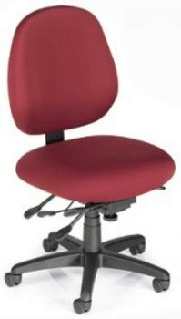 ergonomic advantage the sewing chair sew ergo advantage standard sewing chair model ea253 439